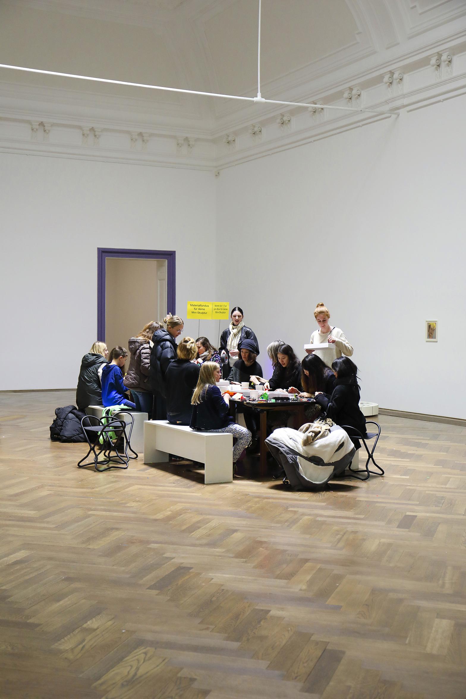 Mn20 Kunsthalle Flaviaschaub