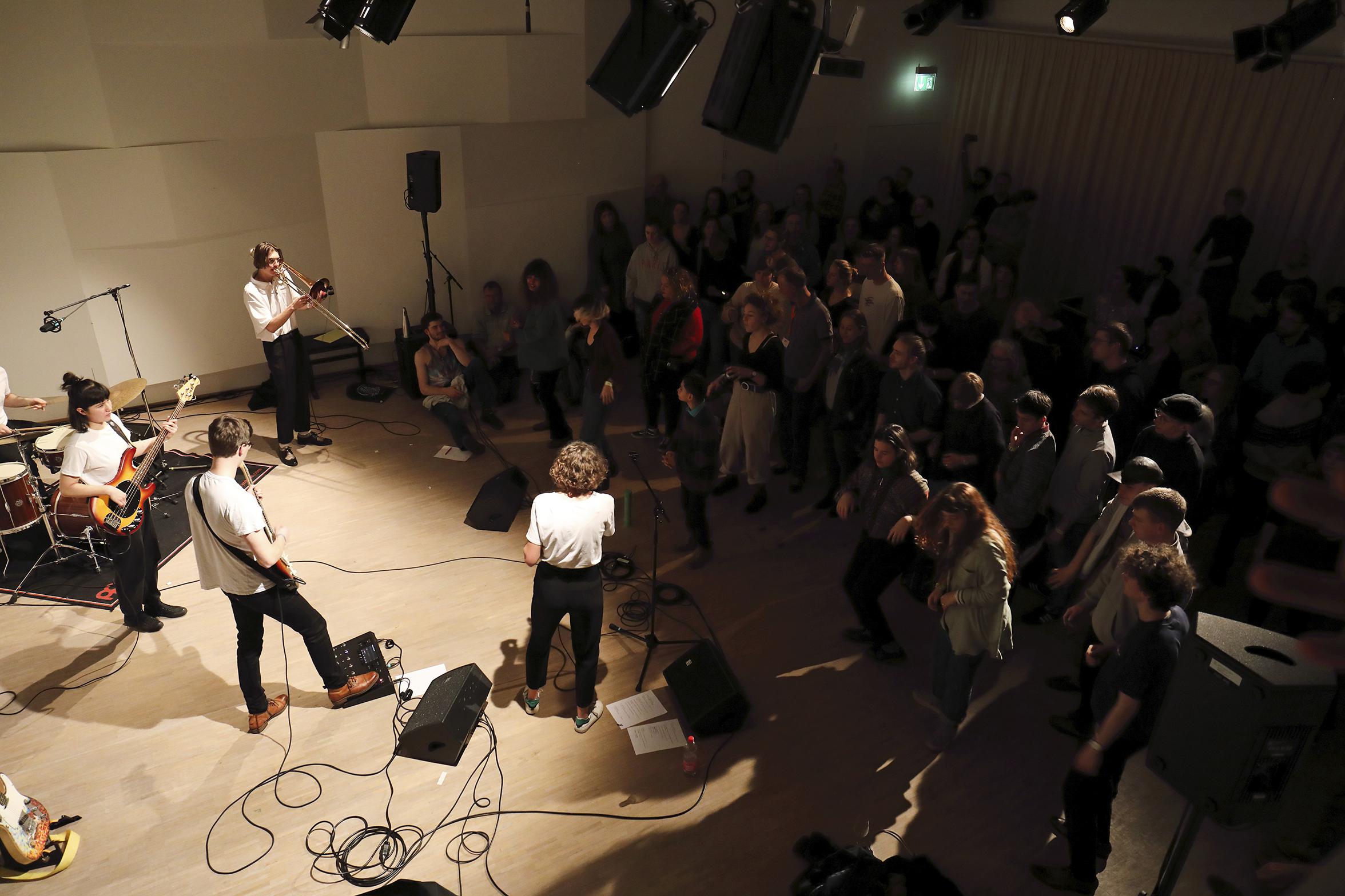 Mn20 Musikakademie Flaviaschaub