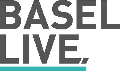 BaselLive