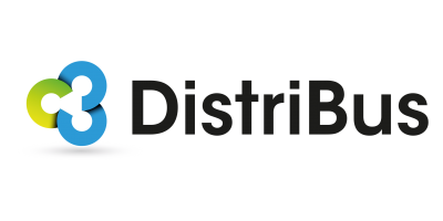 Distribus