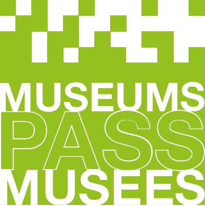 Museums Pass