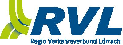 Regio Verkehrsverbund Lörrach