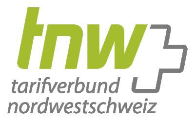 Tarifverbund Nordwestschweiz